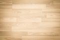 Faded wood floor texture design of brown wooden Stock Images
