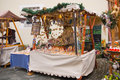 Fairs of christmas beskydy museum in frýdek místek an organization organizes sunday december to p m hours traditional fair at Royalty Free Stock Photo