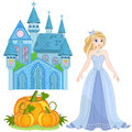 Fairytale Set