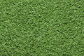 Fake artificial Green grass Stock Photography