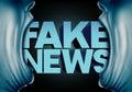 Fake News Reporting