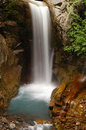 Falls Of Christ