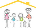 Family insurance and protection