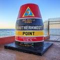 Famous Key West