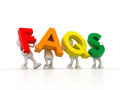 FAQs Stock Photos
