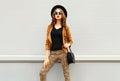 Fashion Look, Pretty Woman Wea...