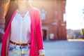 Royalty Free Stock Photo Fashion women