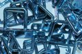 Fasteners for belts automotive awnings texture