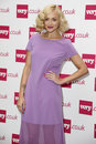 Fearne Cotton Stock Photos