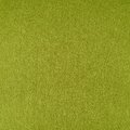 Felt cloth fragment green as a background texture Royalty Free Stock Photo