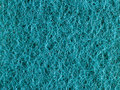 Felt fiber texture Stock Photos