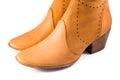 Feminini boots
