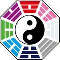 Feng shui scheme