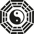 Feng Shui - yin and yang