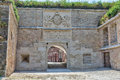 Ferdinand gate  .