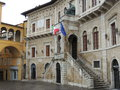 Fermo - People's Square