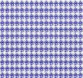 Fernsehturm_tiled_sheet