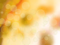 Festive blur background. Abstract . Royalty Free Stock Photos