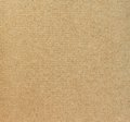Fiberboard texture pattern Royalty Free Stock Photo