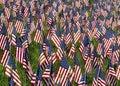De Bandera