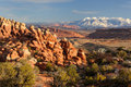 Fiery Furnace Royalty Free Stock Photo