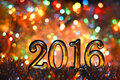 Figures 2016 (new Year ,Christ...