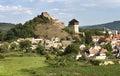 Filakovo castle, Slovakia