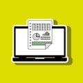 file format design