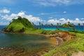 image photo : Amazing Philippines (El Nido)
