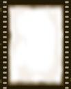 Film Negative Photo Frame