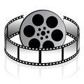 Film real