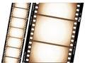 Pás filmových políčok