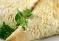 Filo Pastry Background Royalty Free Stock Photography