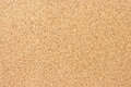 Fine cork texture Royalty Free Stock Photos