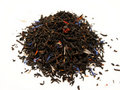 Finest quality black tea Royalty Free Stock Photography