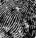 FingerPrint Crop 5 Stock Photos