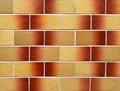 Finish tile Royalty Free Stock Photos