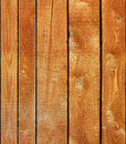 Fir wood background wooden wall texture Stock Photos