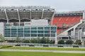 FirstEnergy Stadium Royalty Free Stock Photo