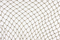 Fish net Royalty Free Stock Photo