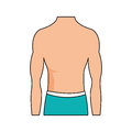 fit body icon image