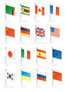 Flag Stock Images