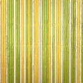Flat striped surface Royalty Free Stock Photos