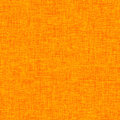 Flax orange background textured Royalty Free Stock Photography
