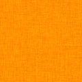 Flax orange background