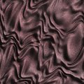 Fleece seamless texture for background Stock Images