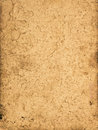 Fleecy paper texture Royalty Free Stock Images