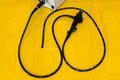 Flexible endoscope