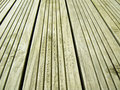 Floor boards lines of wooden Royalty Free Stock Image