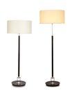 Floor lamp,floor lighting